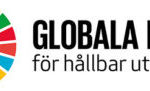 Globala målen och katolska kyrkan efter två år