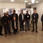 SpringAid International Development -SAID Swedens Årsmöte 2021